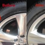 cc wheel pic 1